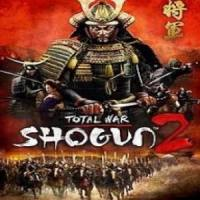 FREE Total War: SHOGUN 2 Computer Game Download