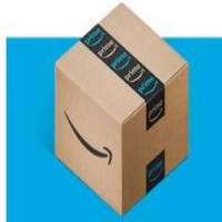 FREE 6-Month Amazon Prime Membership for College Students