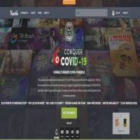 Humble Conquer COVID-19 Bundle PC Digital Download