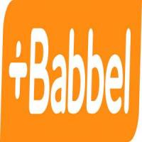 3 Months free access Babbel language learning