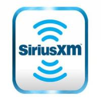 FREE 3-Month Trial of SiriusXM Radio Streaming