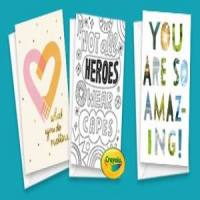 FREE Hallmark Gratitude Cards 3-Pack + FREE Shipping